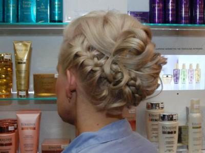kleopatra_slubne-torun_fryzury_salon_fryzjerski a39