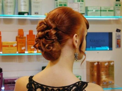 kleopatra_slubne-torun_fryzury_salon_fryzjerski a40