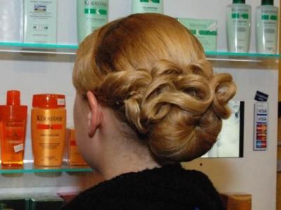 kleopatra_slubne-torun_fryzury_salon_fryzjerski a42