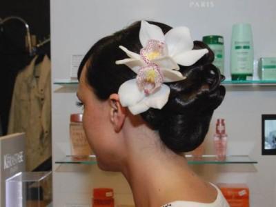 kleopatra_slubne-torun_fryzury_salon_fryzjerski a43