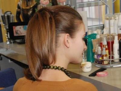 kleopatra_slubne-torun_fryzury_salon_fryzjerski a7