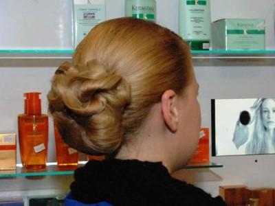 kleopatra_slubne-torun_fryzury_salon_fryzjerski a8
