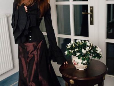lady_lilitha_miss_dd_torun_kleopatra_ (1)