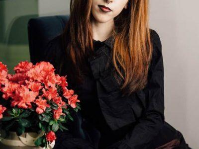 lady_lilitha_miss_dd_torun_kleopatra_ (2)