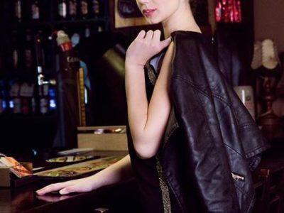 natalia_jaroszewska-kleopatra_miss_dd_torun_loreal_kerastase_klaryska_2