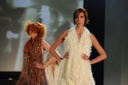 sardynia_2008_tanka_village_salon_kleopatra_loreal_international_business_forum-20