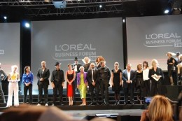 sardynia_2008_tanka_village_salon_kleopatra_loreal_international_business_forum-51