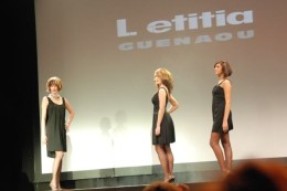 sardynia_2008_tanka_village_salon_kleopatra_loreal_international_business_forum-6