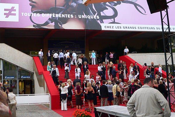 international_business_forum_palac_festiwalowy_cannes_2005-19