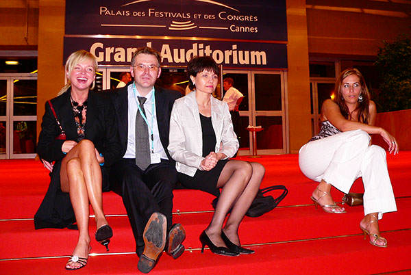 international_business_forum_palac_festiwalowy_cannes_2005-20