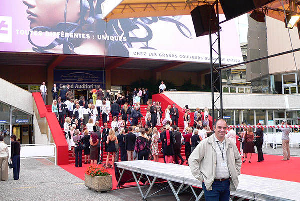 international_business_forum_palac_festiwalowy_cannes_2005-6
