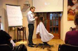 prestizowe_szkolenie_mistrzowskie_christophe_gaillet-14