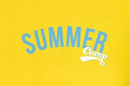 a_camp_summer_hcf_2015_kleopatra_paris_ossa_loreal_kerastase_profiber_wielkie_fryzjerstwo_francji (67)
