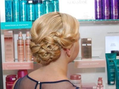 kleopatra_wieczorowe_fryzury_slubne_wedding_loreal_torun_klaryska_marek_600