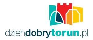 logo_torun_dd_kleopatra_miss