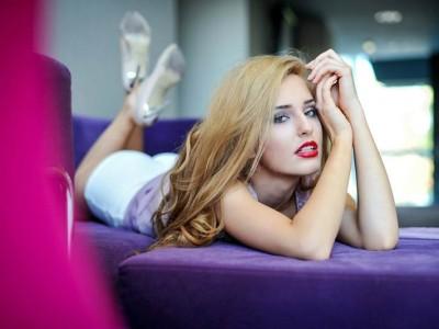 sandra-kleopatra_miss_dd_torun_3