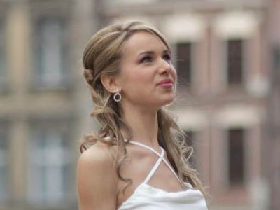 kleopatra_slubne-torun_fryzury_salon_fryzjerski (83)