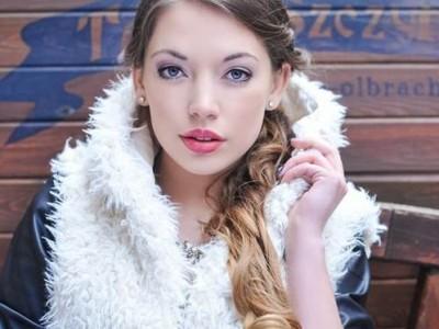 paulina_kleopatra_otremba_miss_dd_torun_paris_3