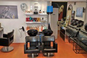 kleopatra_2018_kerastase_salon-expert_loreal-professionnel_paris (2)