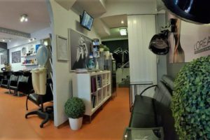 kleopatra_2018_kerastase_salon-expert_loreal-professionnel_paris (9)