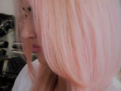 kleopatra_loreal_2018_majirel_dia_color_addict_shimmer (3)