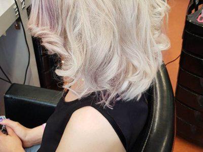 kleopatra_loreal_2018_majirel_dia_color_addict_shimmer (4)